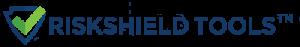 RiskShieldTools.com