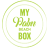 MyPalmBeachBox