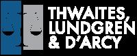 Thwaites, Lundgren & D'Arcy